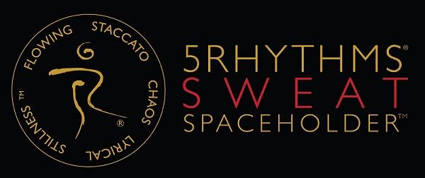 5R spaceholder SWEAT