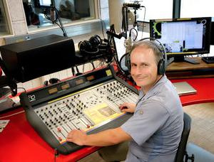 Dirk Bahler