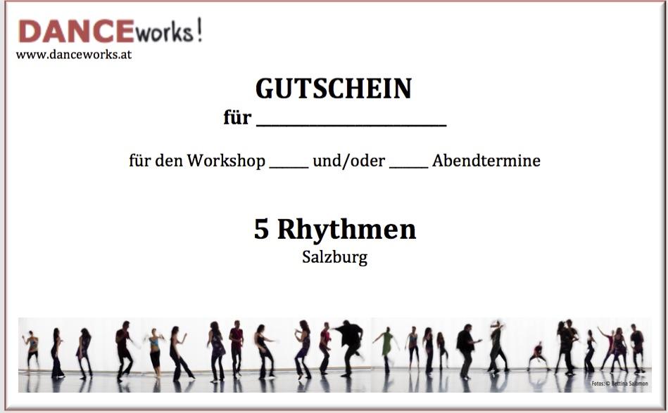 GUTSCHEIN webpage