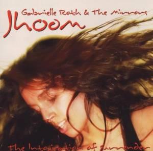 jhooom cover