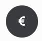 widget euro