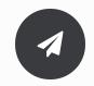 widget feedback