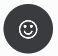 widget smile