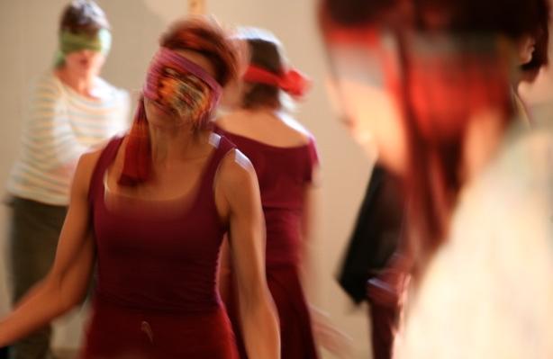 bild-trance-dance4